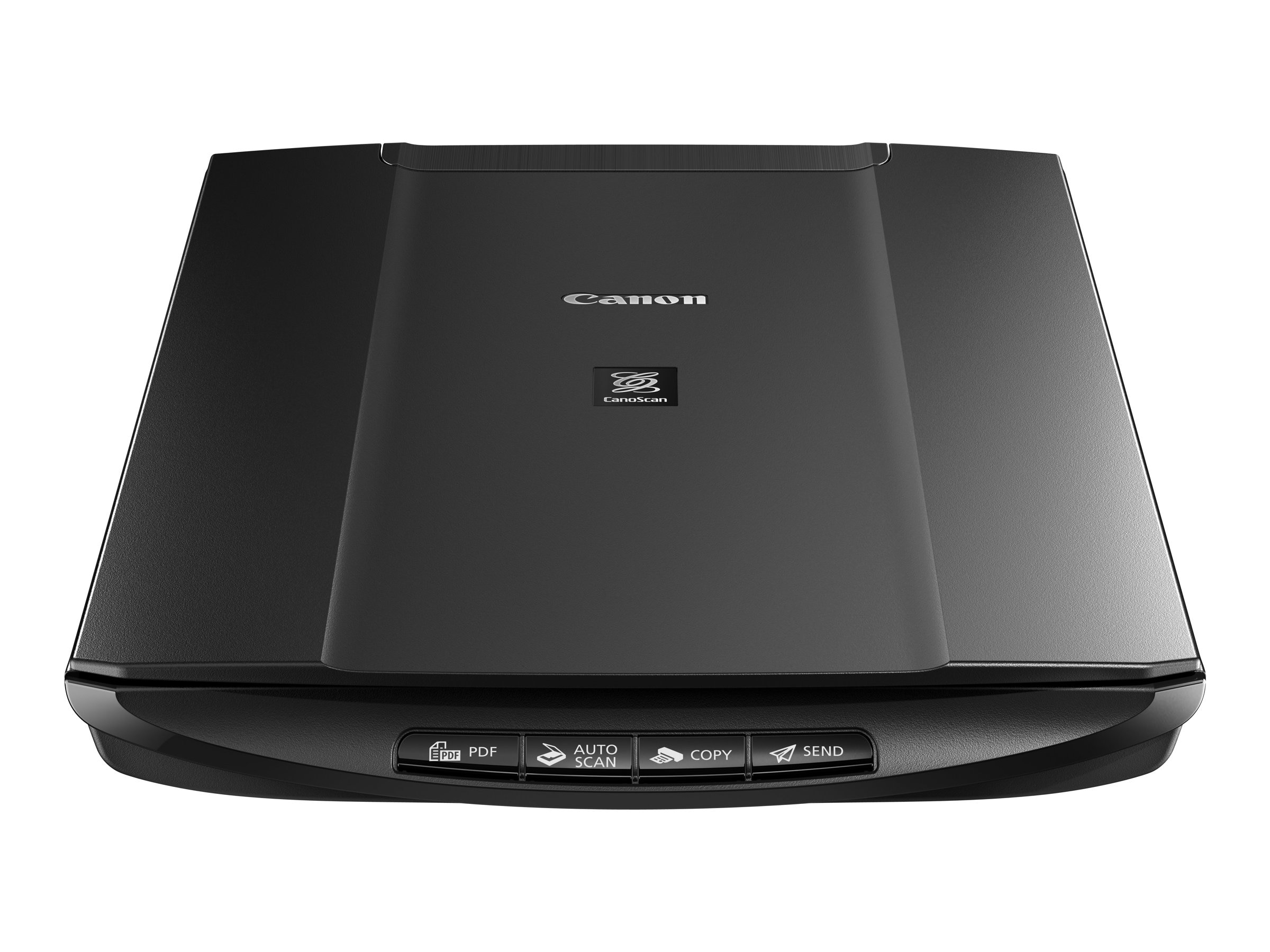 Canon CanoScan LiDE120 Color Image Flatbed Scanner, 9622B002AA
