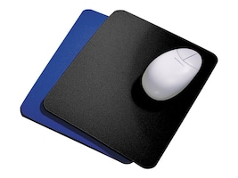 Kensington Optics-Enhancing Mouse Pad, Blue, L56003C, 9978419, Ergonomic Products