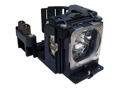 BTI Replacement Lamp for PLC-XE31