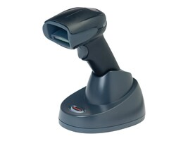 Honeywell Scanner USB Kit, 1D PDF-417, 2D SR Focus, Charging Comm Base,USB Cable, 1902GSR-2USB-5, 11804670, Bar Code Scanners