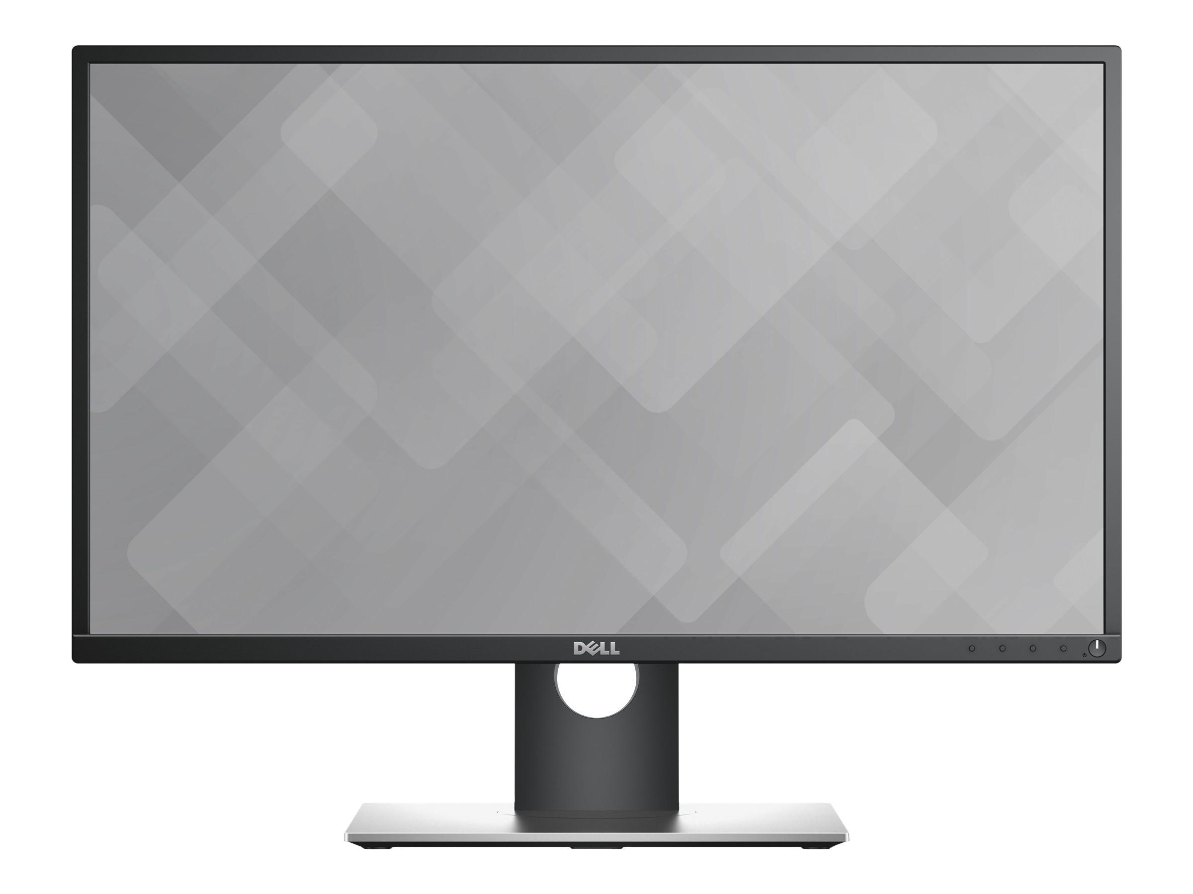 Dell P2217 Image 2