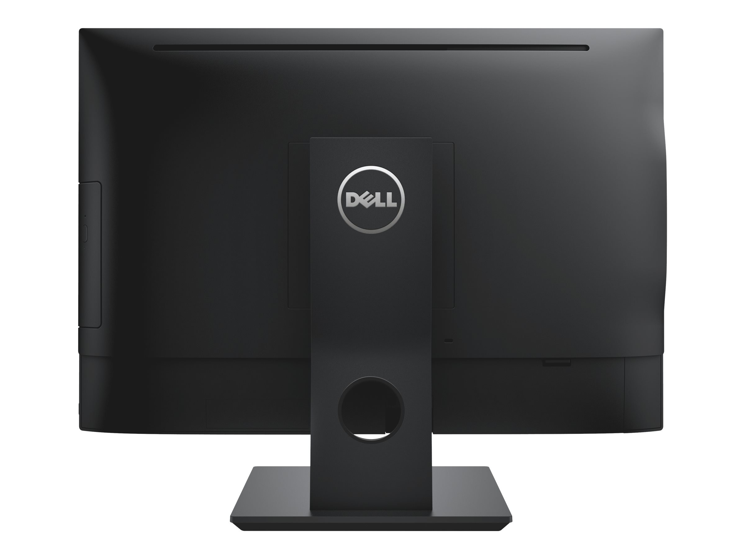 Dell OptiPlex 3240 AIO Core i5-6500 3.2GHz 8GB 128GB SSD DVD+RW GbE ac BT 21.5 FHD W10P64, C6GT7