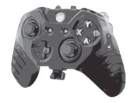 Nyko Xbox One Light Controller Grip, 86122, 31021912, Video Gaming Accessories