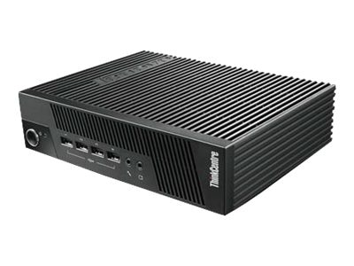Lenovo ThinkCentre M32 Thin Client Celeron 847 1.1GHz 4GB RAM 8GB Flash IntelHD GbE WES7