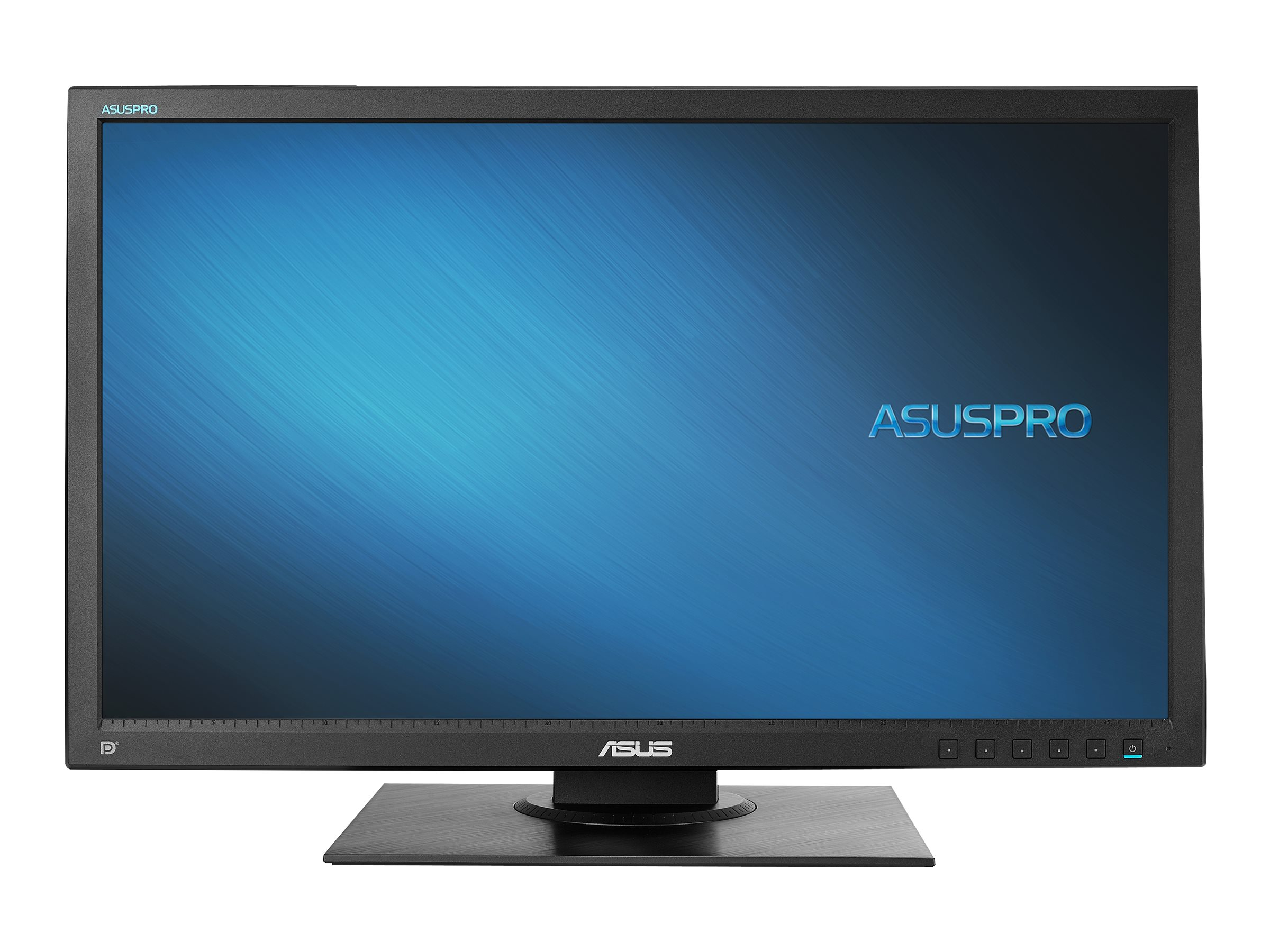Asus 21.5 C622AQ Full HD LED-LCD Monitor, Black