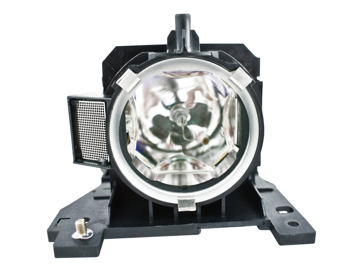 V7 Replacement Lamp for CP-X400, X300, X200, X205, DT00841-V7-1N