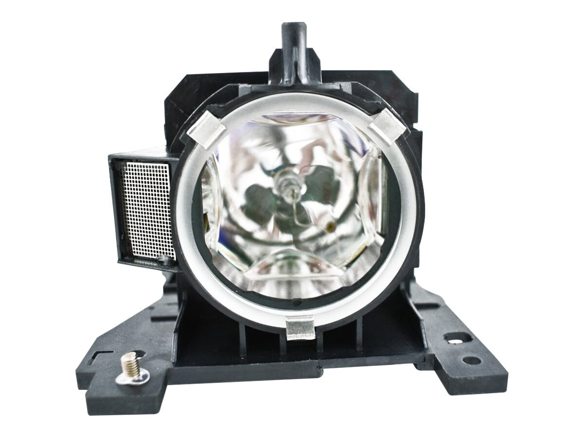 V7 Replacement Lamp for CP-X400, X300, X200, X205