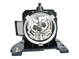 V7 Replacement Lamp for CP-X400, X300, X200, X205, DT00841-V7-1N, 33033829, Projector Lamps
