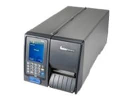 Intermec PM23C FT Row Ethernet LG HGR TT 203dpi Printer w  US Power, PM23CA1100000201, 18339820, Printers - Bar Code