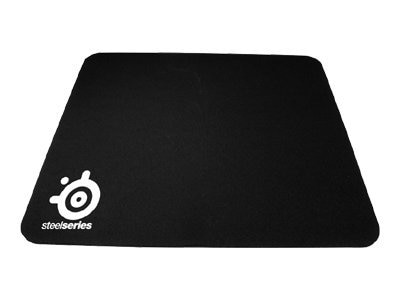 Steelseries SteelPad QcK Mouse Pad