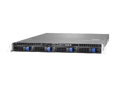 Tyan Barebones GT20-B5372G20V4H-LC, B5372G20V4H-LH, 8312800, Barebones Systems