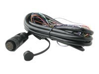 Garmin Power Data Cable GPSMAP 421, 010-10917-00, 11565015, Cables