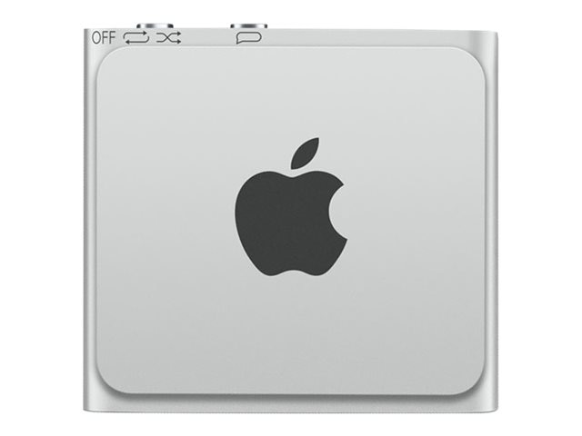 Apple MKMG2LL/A Image 2