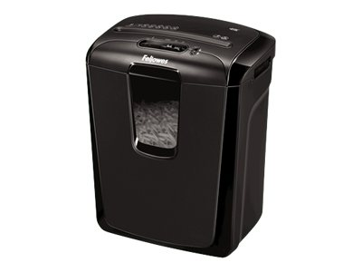 Fellowes 49C Shredder, 4605801, 16779776, Paper Shredders & Trimmers