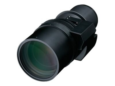 Epson Middle Throw Zoom Lens #2, V12H004M07