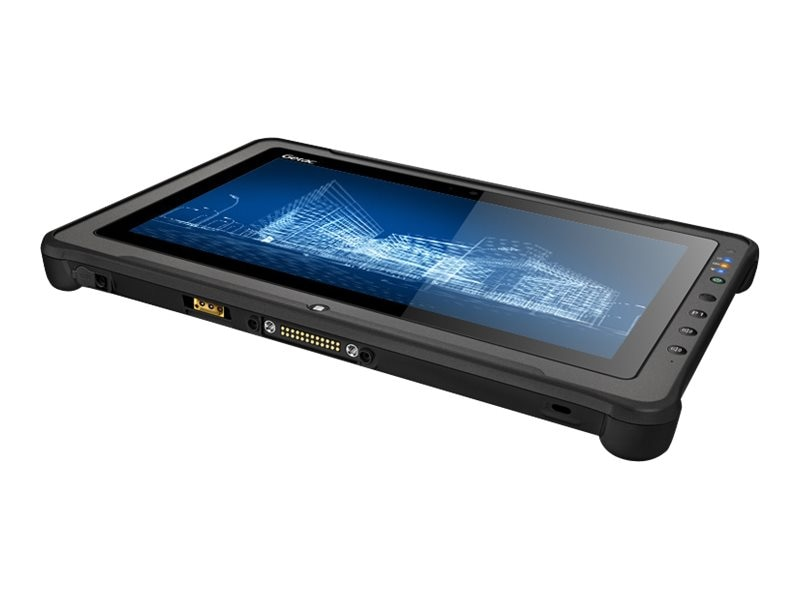 Getac F110 G2 Rugged Tablet Core i7-5600U 2.6GHz vPro 11.6, FC9B3CDA4FXX