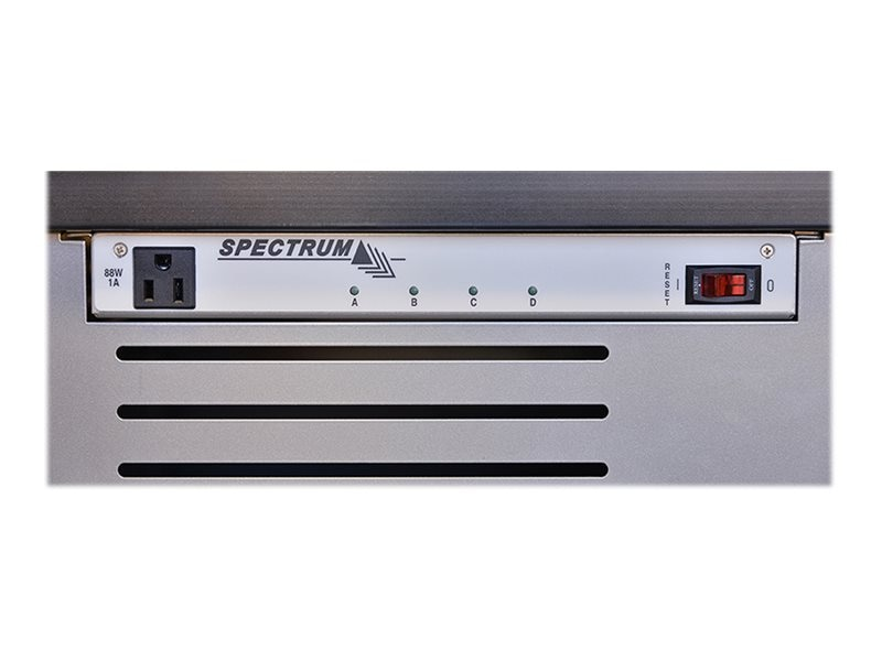 Spectrum Industries 55470WFSBW Image 4