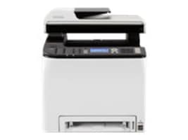 Ricoh SP-C250SF Color MF Laser Printer, 407523, 17076482, MultiFunction - Laser (color)