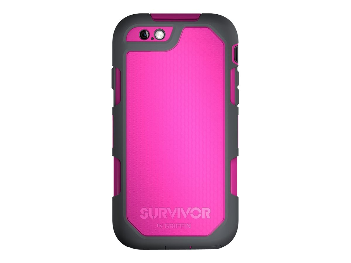 Griffin Technology GB41616 Image 3
