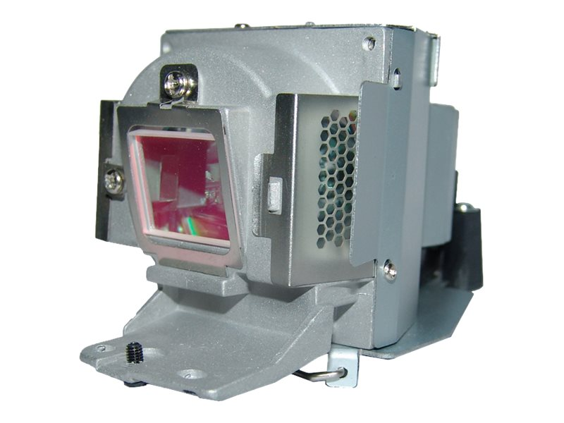 BTI Replacement Lamp for MX711, MX660