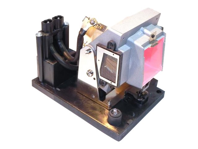 Ereplacements Replacement Lamp for ImagePro 8947, 456-8947B-ER, 14254394, Projector Lamps