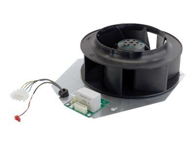 APC Air Removal Unit Replacement Fan Module G2 Spare Part, W0M-7054, 11623457, Rack Cooling Systems