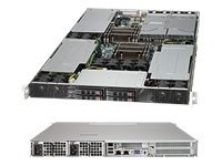 Supermicro SYS-1027GR-TRF Image 1