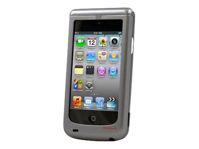 Honeywell Sled for iPod Touch 5G Imager Green LED Aimer, SL22-022211-K, 16103901, POS/Kiosk Systems