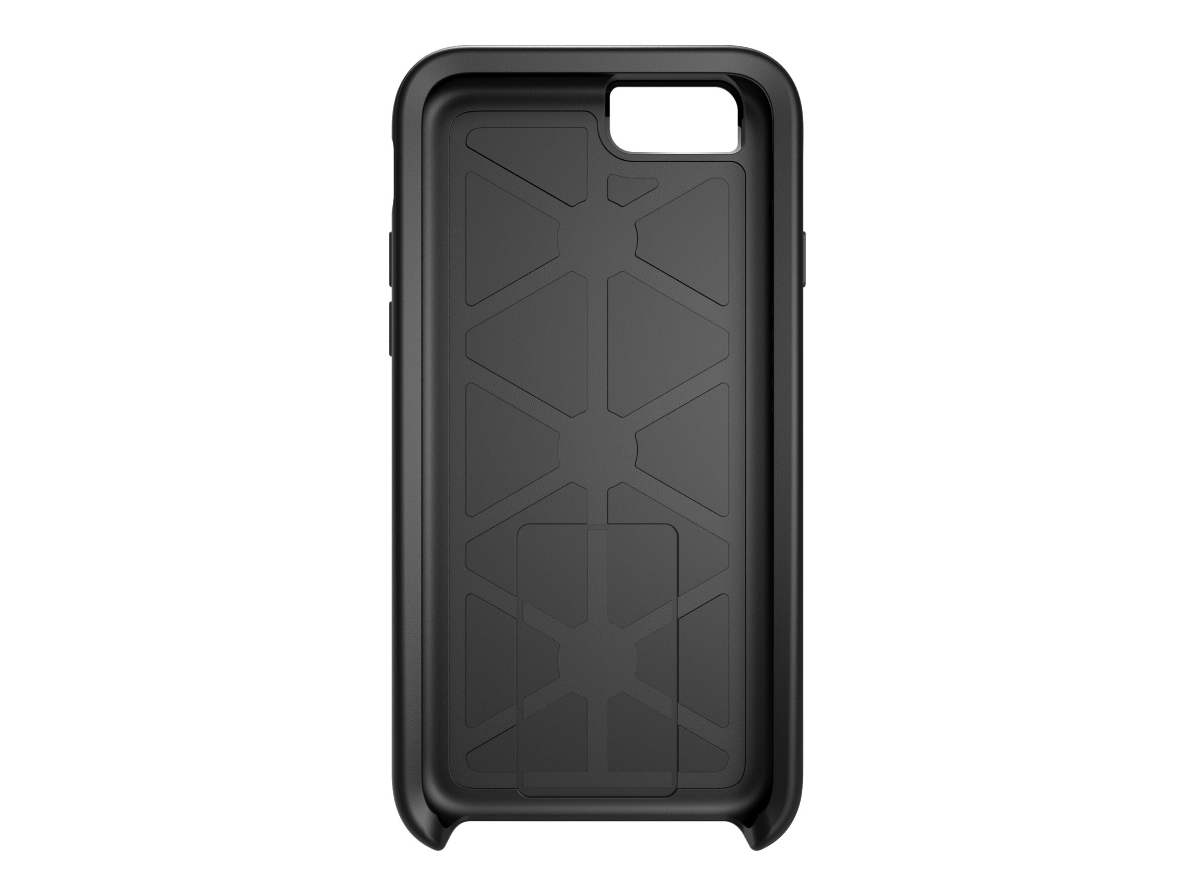 OtterBox Universal Case Pro Pack for iPhone 6 6s, Black