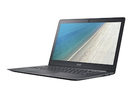 Acer TravelMate X349-M-5375 2.3GHz Core i5 14in display, NX.VDFAA.008, 32718615, Notebooks