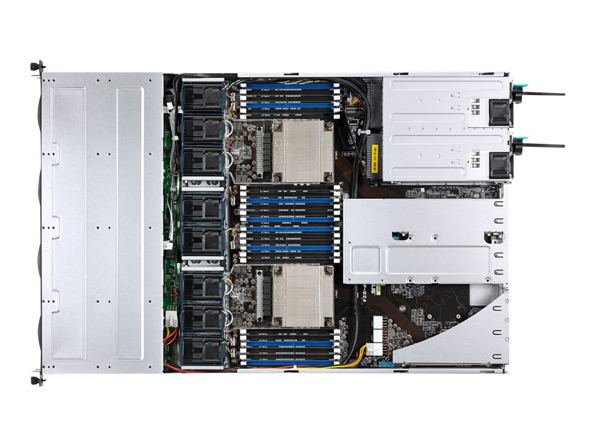 Asus RS700-E8-RS4 Image 3