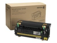 Xerox 110V Fuser for WorkCentre 6400, 115R00059, 9830131, Printer Accessories