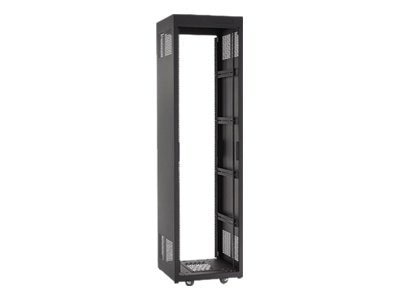 Chief Manufacturing E1 Series Rack 44U x 28d