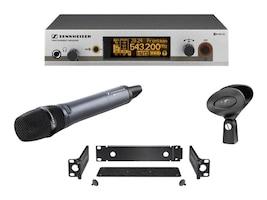 Sennheiser SKM300 G3 Handheld Transmitter., 503379, 16791901, Microphones & Accessories