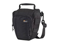 Lowepro Toploader Zoom 50 AW Bag, LP36185-0EU, 14732587, Carrying Cases - Camera/Camcorder