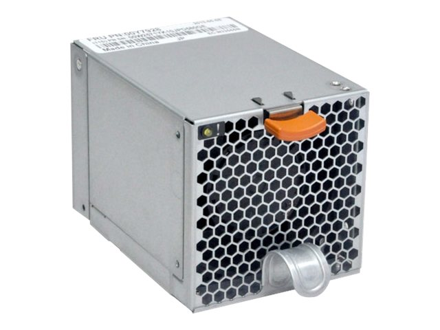 Lenovo NeXtScale N1200 Enclosure 8056 Fan Assembly, 00Y8570, 17895461, Cooling Systems/Fans