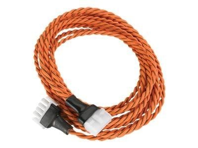 APC NetBotz Leak Rope Extension, 20ft, NBES0309