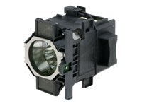 Epson Replacement Lamp for PowerLite Pro Z8250NL, Z8255NL, Z8450WUNL, Z8455WUNL