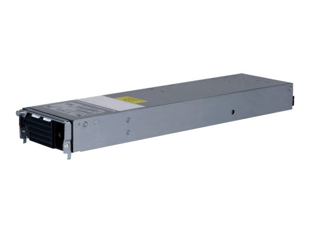 HPE 10500 2500W AC Power Supply, JC610A#ABA, 14685063, Power Supply Units (internal)