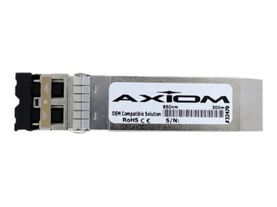 Axiom 10GBASE-USR SFP+ for Brocade