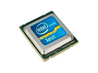 Lenovo Processor, Xeon 10C E5-2450L v2 1.7GHz 25MB 60W for ThinkServer TD340