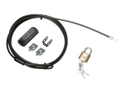 Tryten Computer Lock Kit T1 Light, 401136