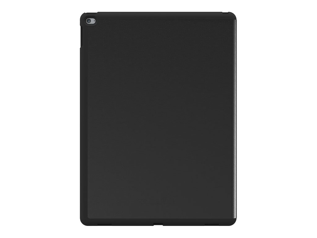 Trident Case AGS-APIP12BK000 Image 6