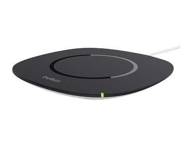 Belkin QI Wireless Charging Pad for Qi-enabled Smartphones