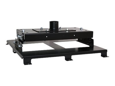 Chief Manufacturing Heavy Duty Custom Ceiling Projector Mount