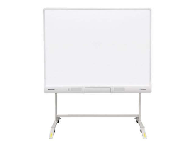 Panasonic 86 Interactive Whiteboard w  Embedded Win 7 PC, UB-T880WPC, 17683653, Whiteboards