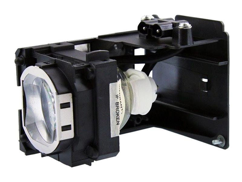 BTI Replacement Lamp for EH-TW2800, EH-TW2900, VLT-HC5000LP-BTI