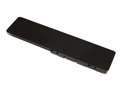 Ereplacements 6-Cell 5200mAh Battery for HP DV5 DV6 G50