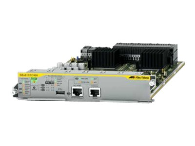 Allied Telesis 400GBPS CONTROLLER FABRIC CARD