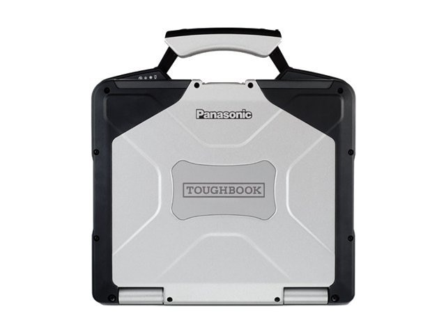 Panasonic Toughbook 31 2.3GHz Core i5 13.1in display, CF-3113201VM